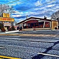 Photo taken at San Luis by Greensboro, NC (@greensboro_nc) on 2/7/2014