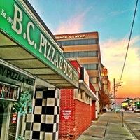 Big City Pizza & Subs