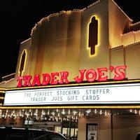 Снимок сделан в Trader Joe's пользователем ATRS Recyling D. 11/26/2012