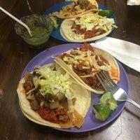 Photo taken at Zaragoza Mexican Deli-Grocery by Garrett G. on 5/13/2015