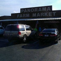 Photo taken at Panorama Orchards Farm Market by Carlos A. on 10/19/2013