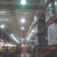Photo taken at Costco by Emmanuel R. on 3/28/2013