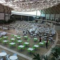 รูปภาพถ่ายที่ Parque Costazul โดย Luis .A เมื่อ 10/4/2012