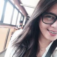 Photo taken at Mactan Cebu International Airport (MCIA) by Ansherina M. on 5/20/2015