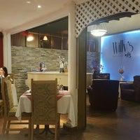 Foto tomada en Restaurant 1985 por Nieves C. el 3/7/2018
