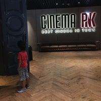 7/11/2017 tarihinde Deniz A.ziyaretçi tarafından CinemaPink'de çekilen fotoğraf