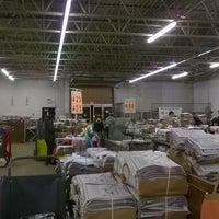 Photo taken at Plain Dealer Depot by Rian D. on 11/27/2014