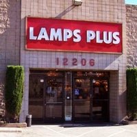 Marvelous Photo Taken At Lamps Plus By LAMPS PLUS On 1/14/2016 ...