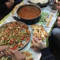 Photo taken at motorcu savaş by Sedat T. on 2/26/2016