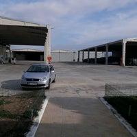 Photo taken at Sökeyağ San.Tic.Ltd.Şti. by Musa G. on 1/26/2017