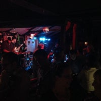 Photo taken at The Woodshed by Peter K. on 9/21/2013