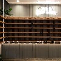 Foto tirada no(a) sweetgreen por Xiaomin D. em 10/21/2017