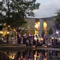 10/30/2014 tarihinde The Lovell Groupziyaretçi tarafından Sammons Park'de çekilen fotoğraf