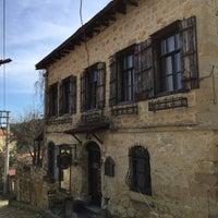 3/22/2015 tarihinde Mehmet Y.ziyaretçi tarafından Yeşilyurt Köy Kahvesi'de çekilen fotoğraf