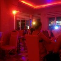 Photo taken at Dostlar Bar&Lokal by Fuat D. on 8/9/2016