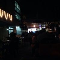 Photo taken at Ozone Cinemas by Ibrahim U. on 12/8/2013