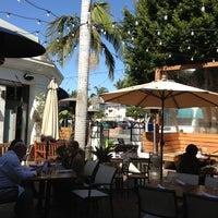 Foto scattata a Areal Restaurant da Lungaro W. il 2/27/2013