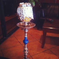12/15/2012にKiersten N.がOcean Cafe & Restaurantで撮った写真