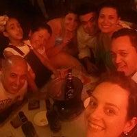 Photo taken at Bar do Necão by Beatriz V. on 11/20/2015