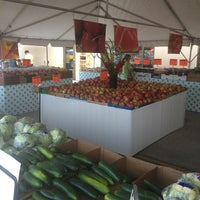 Photo taken at Elden's Food Fair by Travis K. on 7/18/2013