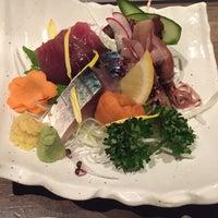 3/28/2015にToshiyuki Y.が焼酎専門店 だいやめで撮った写真