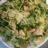 Foto diambil di Woody's Famous Salads oleh Woody's Famous Salads pada 9/21/2017