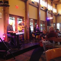 Photo taken at Ironstone Grill by Rob T. on 5/30/2014
