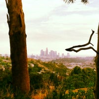 Photo taken at Ernest E. Debs Regional Park by A on 5/10/2013