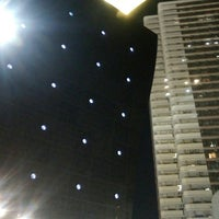 Photo taken at リバーピア吾妻橋 by みゅか/miu . on 5/20/2017
