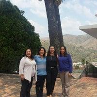 Foto tomada en Hotel Guanajuato por Clau G. el 6/4/2016
