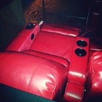Photo taken at AMC La Jolla 12 by Zhongchao L. on 7/1/2013