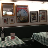 Photo taken at Mercearia do Francês Grill by Camila N. on 2/15/2013