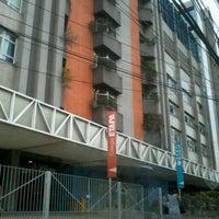 Photo taken at ETAPA by Marcela i. on 10/27/2012