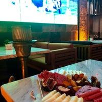 8/11/2018 tarihinde Alireza H.ziyaretçi tarafından PS Lounge Etiler'de çekilen fotoğraf