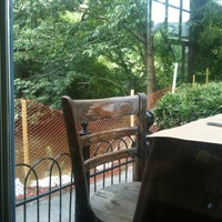 Photo taken at Lilly's on the Canal by Meli W. on 7/21/2013