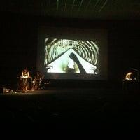 Foto tomada en Кинотеатр «Спутник» por Tochka G. el 5/12/2013