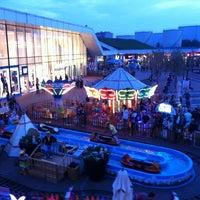 11/4/2012 tarihinde Murat A.ziyaretçi tarafından Meydan İstanbul'de çekilen fotoğraf