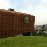 Photo taken at Meydan İstanbul by Murat A. on 11/4/2012