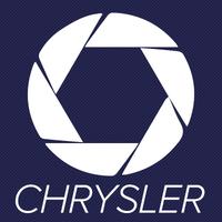 Photo taken at Chrysler Camera Repair by Chrysler Camera Repair on 3/9/2015