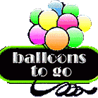 Photo taken at Balloons To Go by Balloons To Go on 10/7/2015