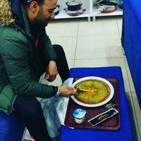 Photo taken at Ezar Plaza by Kayak Ö. on 3/31/2017