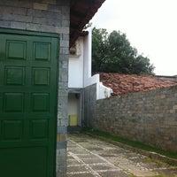 Foto tirada no(a) Hitmídia por Liderico N. em 12/11/2012