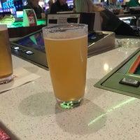 Photo taken at Seneca Buffalo Creek Casino by Erik R. on 7/27/2017