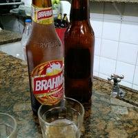 Photo taken at Bar Fortaleza by Fabio M. on 6/4/2015