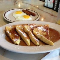 Photo taken at State Street Diner by Rei A. on 10/4/2012
