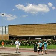 Foto scattata a Firenze Santa Maria Novella (SMN) (ZMS) da FSNews il 4/17/2014