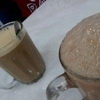 Photo taken at Restoran Najath by Firdaus B. on 10/28/2012
