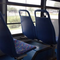 Photo taken at Dover Transit Center by Majyc D. on 8/22/2013