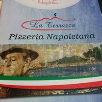 La Terrazza - Mediglia, Lombardia
