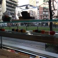 Foto tomada en Goût Gluten Free por Ines L. el 9/1/2014